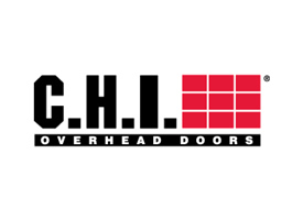 build your door by C.H.I. Overhead Doors