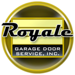 Royale Garage Door Service, Inc.